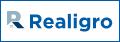Realigro Real Estate